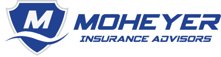 Moheyer Insurance Advisors